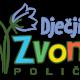 zvoncic_logo_web