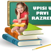UPISI_U_1__RAZRED