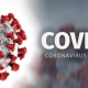 covid-19-image